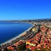 Nos ventes à Nice