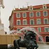 Appartements à Nice