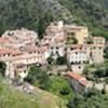 Acheter dans l'arrière pays de Nice
